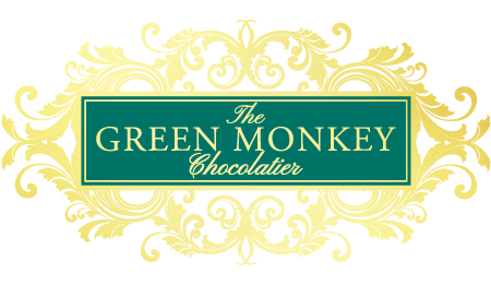The Green Monkey Chocolatier