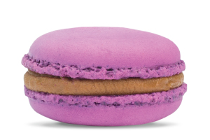 speculoo macaron