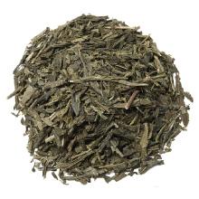The Green Monkey Fine Teas - Moroccan Mint