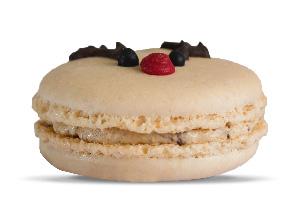 Great Cake macaron