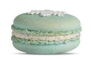 Ponche Creme Macaron