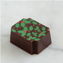 Great Cake artisanal chocolate