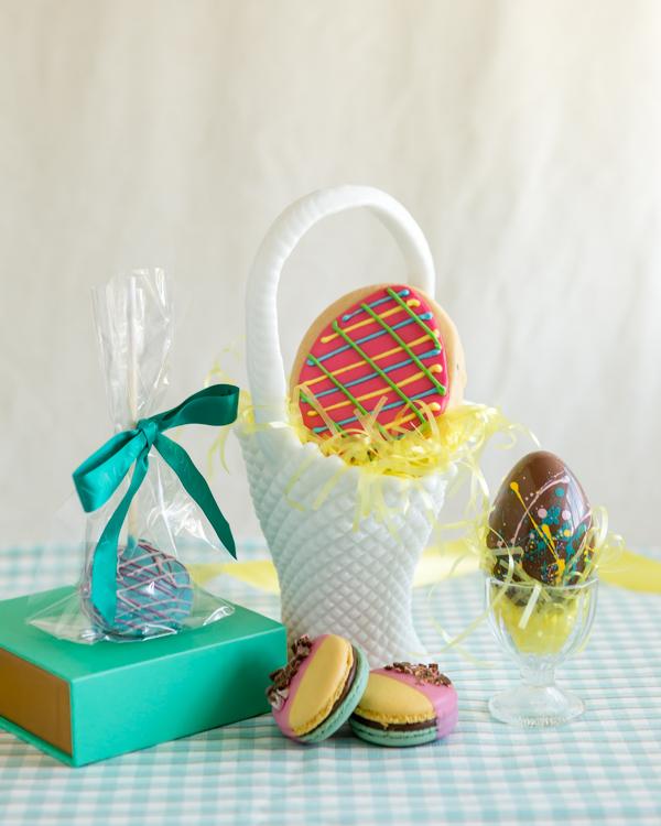 $60 Easter Bundle in Barbados