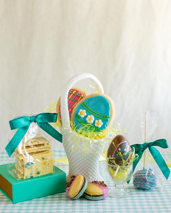 $100 Easter Adult Bundle