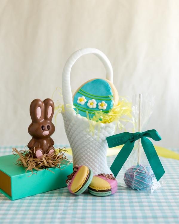 $60 Easter Kiddie Bundle