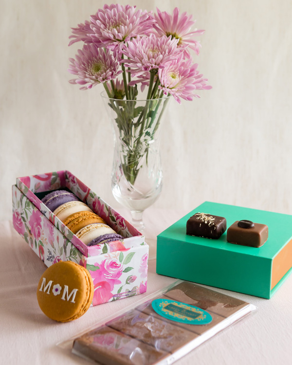$100 Mothers Day Gift Bundle in Barbados