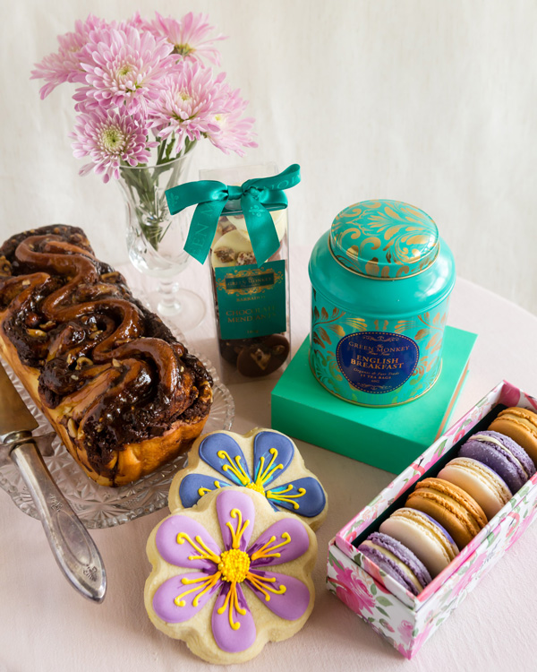 $200 Mothers Day Gift Bundle